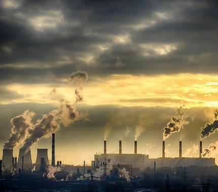 protezione-ambientale-emissioni-in-atmosfera