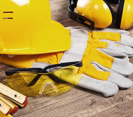 sicurezza-sul-lavoro-sicurezza-per-le-aziende