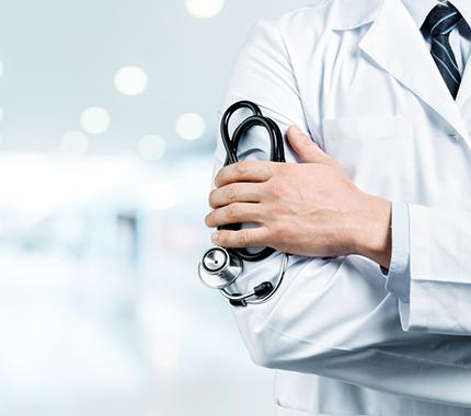 sorveglianza-sanitaria-medicina-del-lavoro